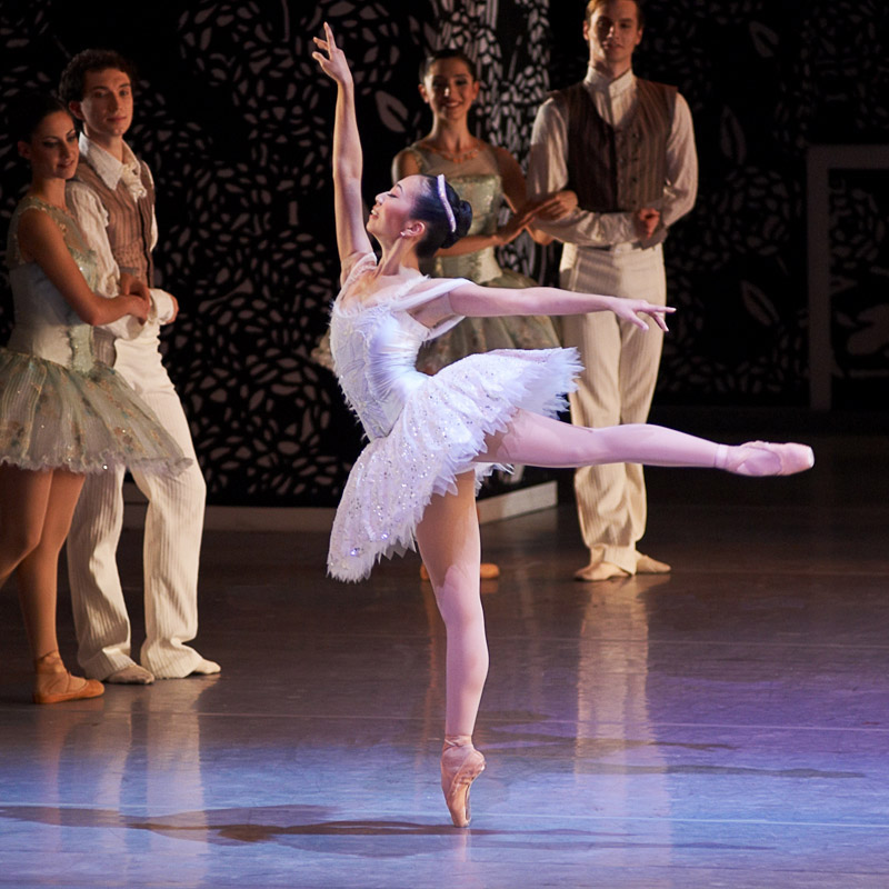 pia-ballerina_outro.jpg