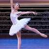pia-ballerina_titel.100x100-piacrop.jpg