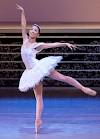 pia-ballerina_titel.100x139-piacover.jpg