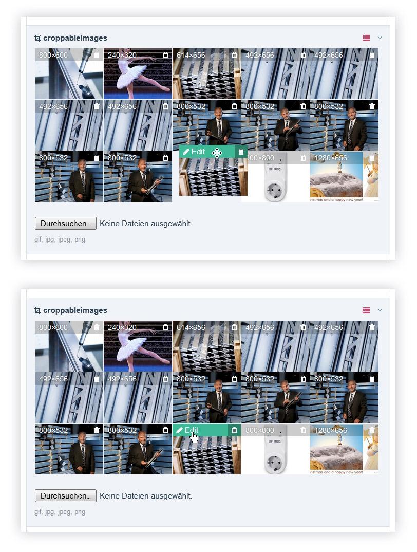 croppable-image_screens-02.jpg