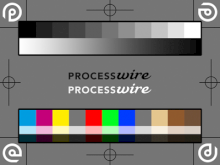 colortarget_adobe_8bit_noicc.220x0s0q95nu-is.png