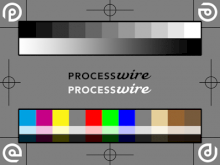 colortarget_eci_8bit.220x0s0q95nu-is.png