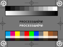 colortarget_indexed256_8bit.220x0s0q95nu-is.png